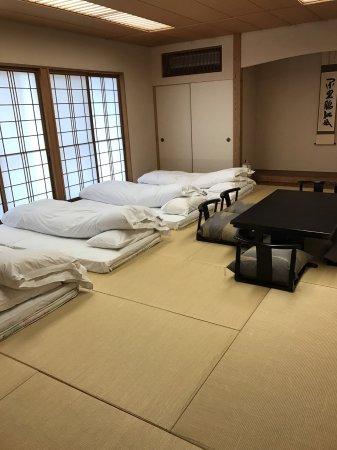 Budounoki Morinonanakusa : 1491873830853_large.jpg