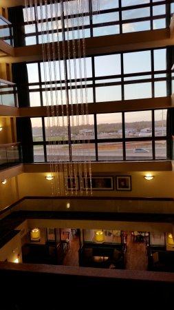 Drury Inn & Suites St. Louis Southwest Foto