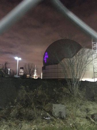 Liberty Science Center: photo0.jpg