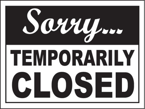 Honokowai, Hawái: Dear Customers, We Are Temporarily Closed Until We Find A New Location. Please Keep Updated On F