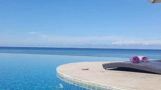 Twin Lotus Resort And Spa Krabi