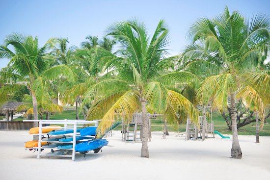 6c40d7dcd3e85f ABACO BEACH RESORT AND BOAT HARBOUR MARINA - Updated 2019 Prices   Reviews (Abaco  Islands
