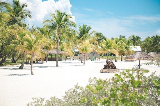 Abaco Beach Resort Bahamas Reviews