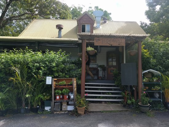 Tallebudgera, Australia: IMG_20170409_105543_large.jpg