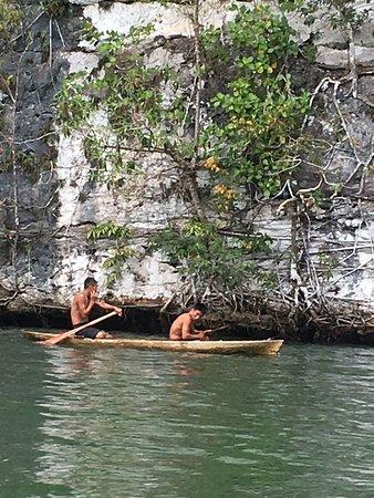 Rio Dulce, Gwatemala: photo1.jpg