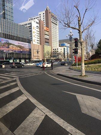 Weihai, Cina: photo2.jpg