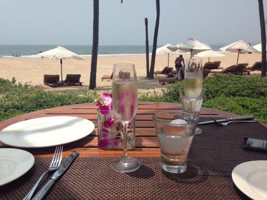 Park Hyatt Goa Resort and Spa: photo0.jpg