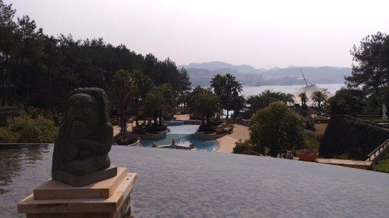 Chun'an County صورة فوتوغرافية