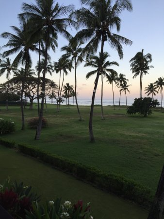 Bilde fra Maui Schooner Resort