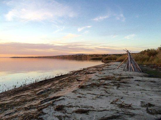 Slave Lake, Kanada: photo0.jpg