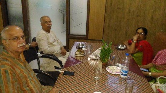 Shree Manav Residency照片