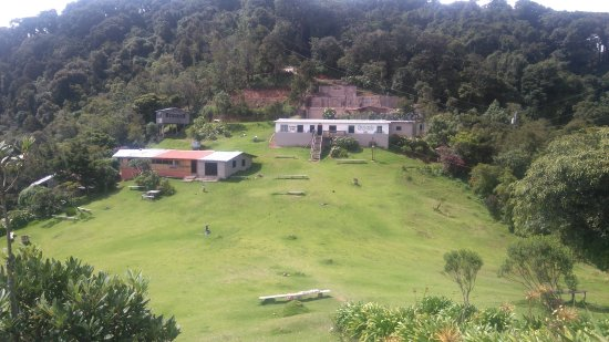 Chalatenango Department Photo