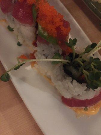 Sansei Seafood Restaurant & Sushi Bar: photo1.jpg