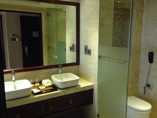 Golden Silk Boutique Hotel: photo1.jpg