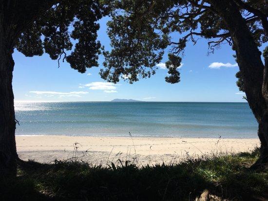 Waihi Beach, New Zealand: photo2.jpg