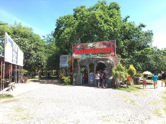 Dauis, Φιλιππίνες: photo0.jpg