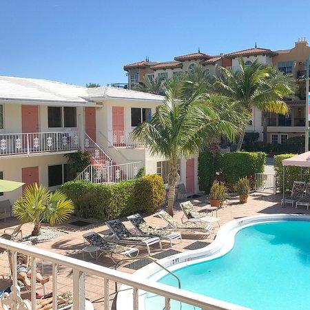 Shore Haven Resort Inn : photo0.jpg