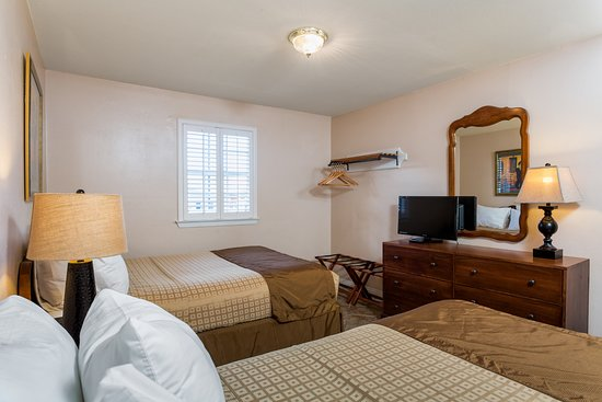 French Quarter Suites Hotel Updated 2018 Prices