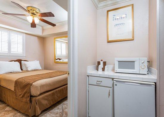 French Quarter Suites Hotel Updated 2018 Reviews Price Comparison New Orleans La