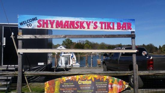 Seafood Restaurants In Cobb Island Md