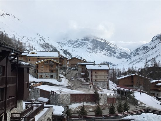 photo5.jpg - Picture of Club Med Val d'Isere, Val d'Isere - TripAdvisor