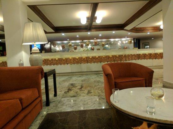 Hotel Annapurna: IMG_20170406_225717_large.jpg