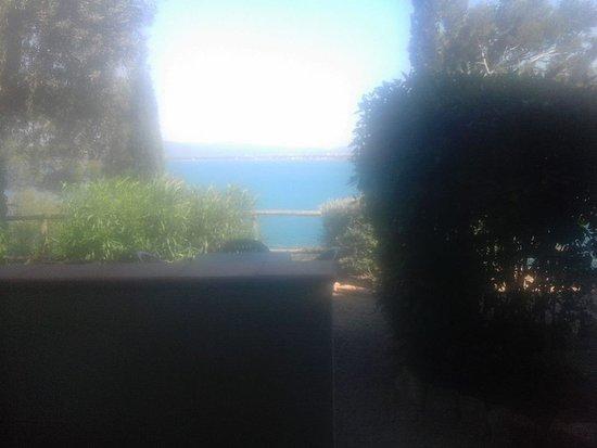 Hotel Filippo II Picture