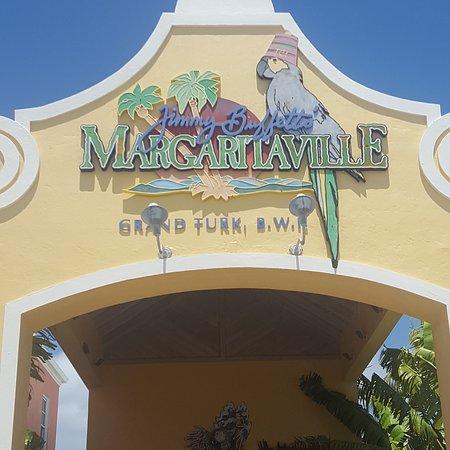 Jimmy Buffett's Margaritaville: IMG_20170408_122914_353_large.jpg