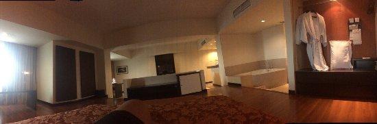 Grand Clarion Hotel & Convention Makassar: photo0.jpg