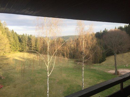 Hotel Schoene Aussicht : photo1.jpg