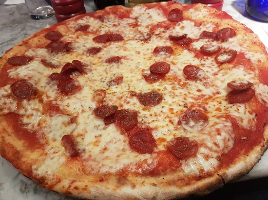 20170409210325largejpg Picture Of Pizza Express