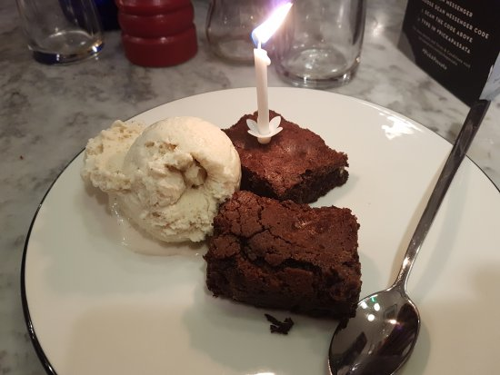 20170409215910largejpg Picture Of Pizza Express