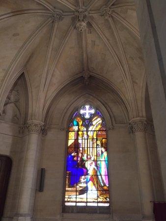 Dreux, Frankrike: photo3.jpg