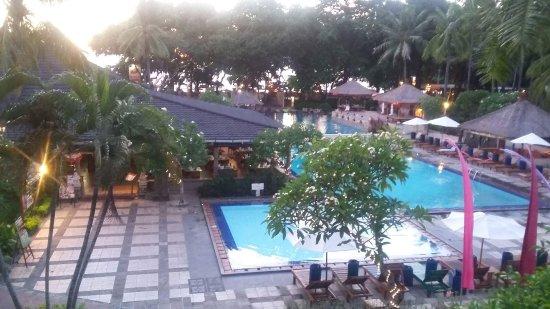 Picture of The Jayakarta Bali Beach Resort Legian