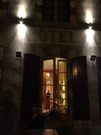 Lauzerte, Frankrike: photo0.jpg