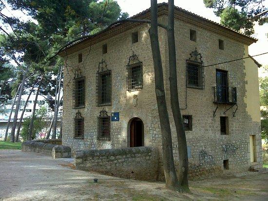Museo de Zaragoza Seccion de Ceramica