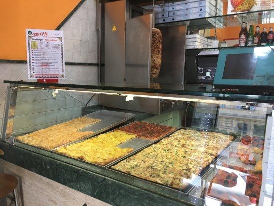 Pizza Europa Rustica: photo0.jpg
