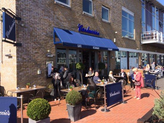 The 10 Best Restaurants Near Cardiff Bay Tripadvisor