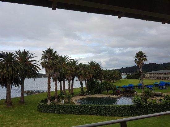 Вайтанги, Новая Зеландия: FB_IMG_1490417678071_large.jpg