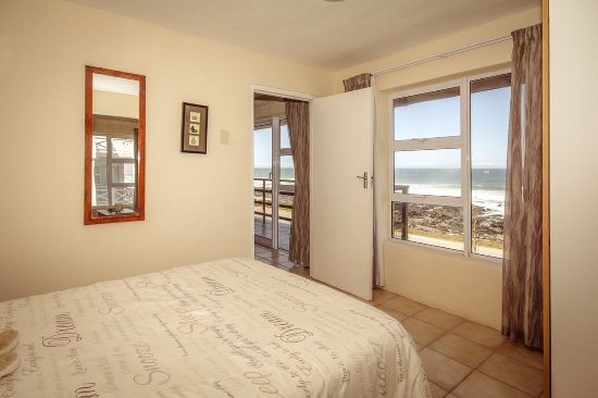 Beachview Image
