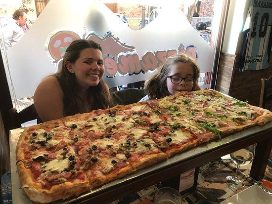Pizzametro: photo0.jpg