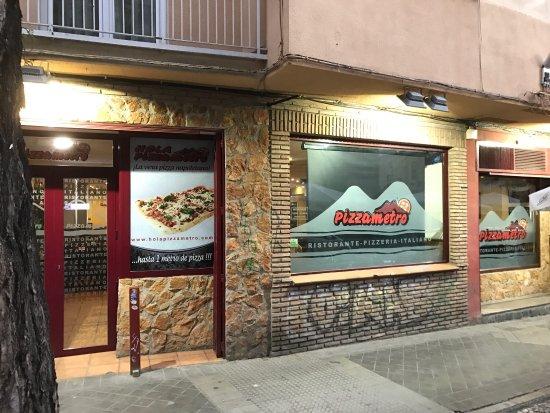 Pizzametro: photo2.jpg