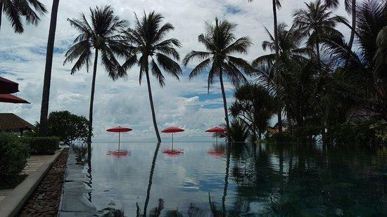 Weekender Resort & Hotel Picture