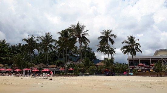 Weekender Resort & Hotel Görüntüsü