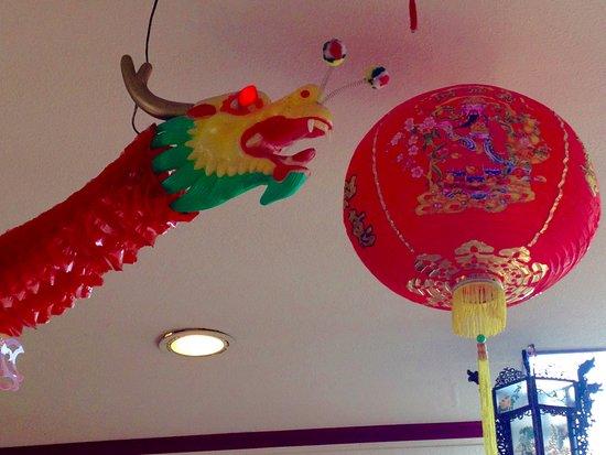 restaurant buffet d 39 asie dans carcassonne avec cuisine vietnamienne. Black Bedroom Furniture Sets. Home Design Ideas
