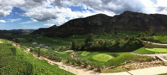 La Galiana Golf: photo0.jpg