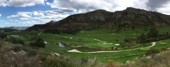La Galiana Golf: photo3.jpg