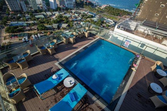 Adaline Hotel & Suites