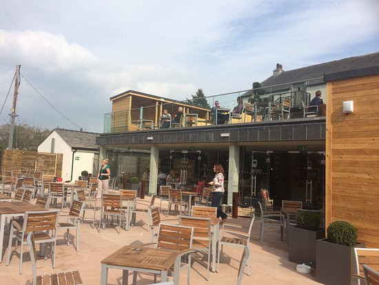 The Crown Inn Pooley Bridge - A Thwaites Inn of Character
