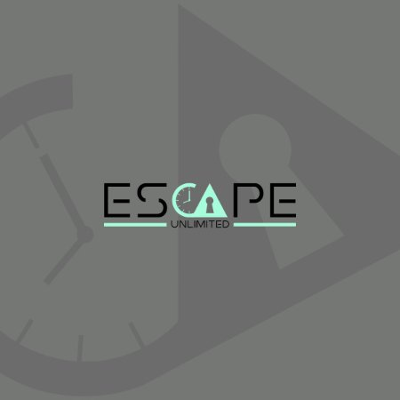 Escape Unlimited